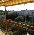 foto 11 - Galatone appartamento nel villaggio Santa Rita a Lecce in Vendita