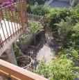 foto 10 - Galatone appartamento nel villaggio Santa Rita a Lecce in Vendita