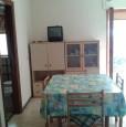 foto 9 - Galatone appartamento nel villaggio Santa Rita a Lecce in Vendita