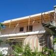 foto 8 - Galatone appartamento nel villaggio Santa Rita a Lecce in Vendita