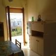 foto 4 - Galatone appartamento nel villaggio Santa Rita a Lecce in Vendita