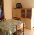foto 3 - Galatone appartamento nel villaggio Santa Rita a Lecce in Vendita