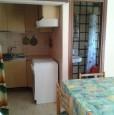foto 2 - Galatone appartamento nel villaggio Santa Rita a Lecce in Vendita