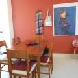 foto 1 - Pescara a studentessa o lavoratrice stanza singola a Pescara in Affitto
