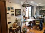 Annuncio vendita Firenze pressi Baracca Peretola appartamento