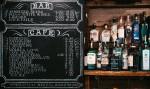 Annuncio vendita Venezia bar cicchetteria