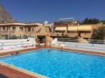 Annuncio affitto Palermo vicino il mare appartamenti accessoriati