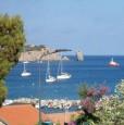 foto 6 - Isola del Giglio appartamento terrazza panoramica a Grosseto in Affitto
