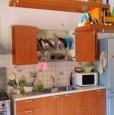 foto 4 - Isola del Giglio appartamento terrazza panoramica a Grosseto in Affitto
