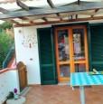 foto 3 - Isola del Giglio appartamento terrazza panoramica a Grosseto in Affitto