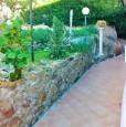 foto 2 - Isola del Giglio appartamento terrazza panoramica a Grosseto in Affitto
