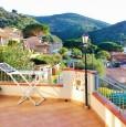 foto 1 - Isola del Giglio appartamento terrazza panoramica a Grosseto in Affitto