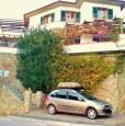 foto 0 - Isola del Giglio appartamento terrazza panoramica a Grosseto in Affitto