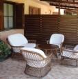 foto 34 - San Felice Circeo villa privata per vacanze a Latina in Affitto