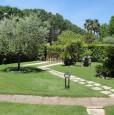 foto 32 - San Felice Circeo villa privata per vacanze a Latina in Affitto