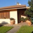 foto 29 - San Felice Circeo villa privata per vacanze a Latina in Affitto