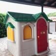 foto 26 - San Felice Circeo villa privata per vacanze a Latina in Affitto