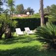 foto 25 - San Felice Circeo villa privata per vacanze a Latina in Affitto