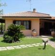foto 17 - San Felice Circeo villa privata per vacanze a Latina in Affitto