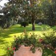 foto 14 - San Felice Circeo villa privata per vacanze a Latina in Affitto