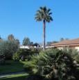 foto 13 - San Felice Circeo villa privata per vacanze a Latina in Affitto