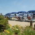 foto 12 - San Felice Circeo villa privata per vacanze a Latina in Affitto