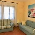 foto 11 - San Felice Circeo villa privata per vacanze a Latina in Affitto