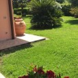foto 8 - San Felice Circeo villa privata per vacanze a Latina in Affitto