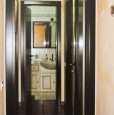 foto 5 - San Felice Circeo villa privata per vacanze a Latina in Affitto