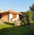 foto 0 - San Felice Circeo villa privata per vacanze a Latina in Affitto