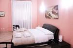 Annuncio affitto Appartamenti a Palermo centro
