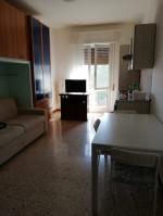 Annuncio affitto Luminoso appartamento a San Donato Milanese