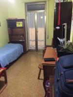 Annuncio vendita A Roma luminoso appartamento