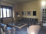 Annuncio vendita Roma appartamento in un contesto elegante