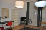 Annuncio affitto Roma appartamento quartiere Trieste