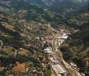 Annuncio vendita Serra Riccò terreno con progetto approvato