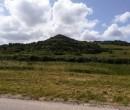 Annuncio vendita Alghero in località Valverde terreno