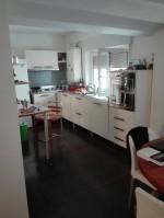 Annuncio vendita Napoli appartamento in fabbricato con portiere