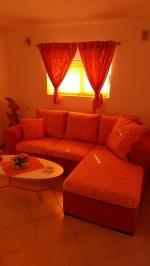Annuncio affitto Albano Laziale arredato appartamento
