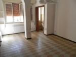 Annuncio vendita Caltanissetta spazioso e luminoso appartamento