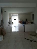 Annuncio vendita Lanuvio casa