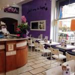 Annuncio vendita Torino bar zona 8 gallery anche gestione familiare