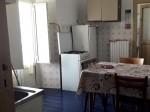 Annuncio affitto Bari  San Pasquale camera arredata