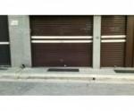 Annuncio vendita Locale commerciale ad Andria 2 vetrine