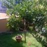 foto 3 - Villa a schiera centrale sita in Sorso a Sassari in Vendita