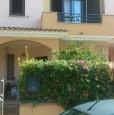 foto 2 - Villa a schiera centrale sita in Sorso a Sassari in Vendita
