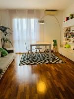 Annuncio vendita Gessate appartamento