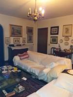 Annuncio vendita Milano appartamento in nuda proprietà