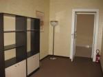 Annuncio vendita Roma appartamento in doppia esposizione