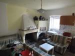 Annuncio vendita Casalciprano rustico in caratteristico borgo